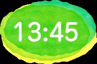 13:45