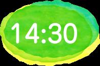 14:30